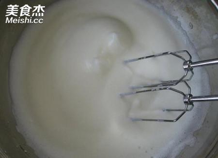【烘焙秘籍】做出不败的海绵蛋糕!VX.jpg