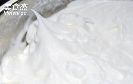 【烘焙秘籍】做出不败的海绵蛋糕!bv.jpg