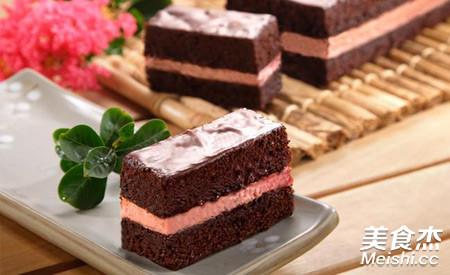 【烘焙秘籍】做出不败的海绵蛋糕!Px.jpg