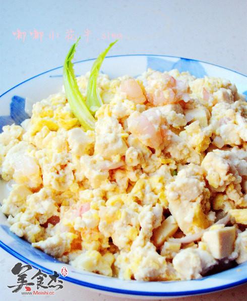 鸡刨豆腐OJ.jpg