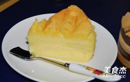【烘焙秘籍】做出不败的海绵蛋糕!iI.jpg