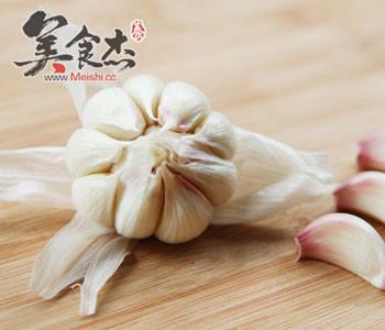 10种平民食物是长寿仙丹iG.jpg