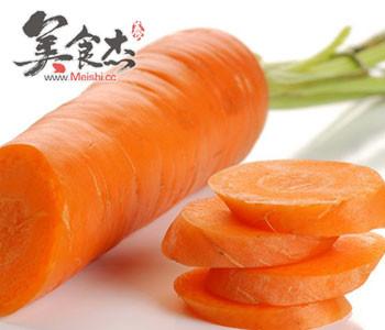 10种平民食物是长寿仙丹lA.jpg