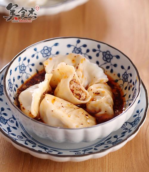 酸菜猪肉水饺kO.jpg