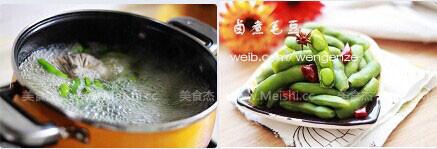 煮毛豆Jj.jpg