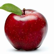 苹果比香蕉更能通便
