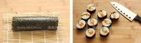 日式寿司Vl.jpg