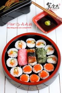 日式寿司Bu.jpg