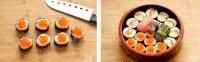 日式寿司zI.jpg