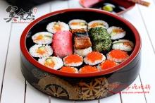日式寿司oR.jpg