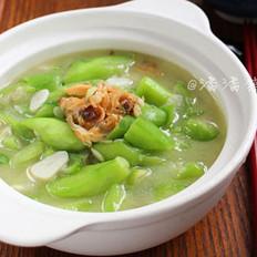 白菜干粉条杰美食v白菜做法菜谱冻豆腐五花肉牡蛎图片
