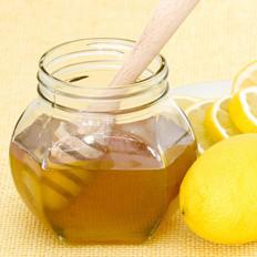 蜂蜜行业遭遇信任危机