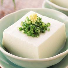 怎么从盒内取出完整的嫩豆腐