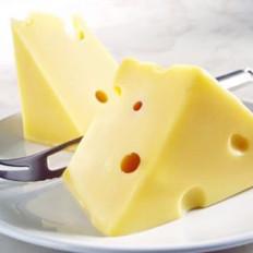 奶酪有助降低II型糖尿病