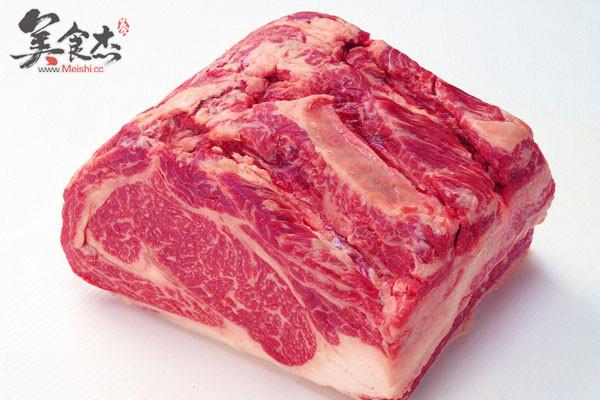 没冰箱怎么保存肉eK.jpg