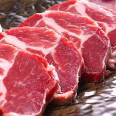 没冰箱怎么保存肉