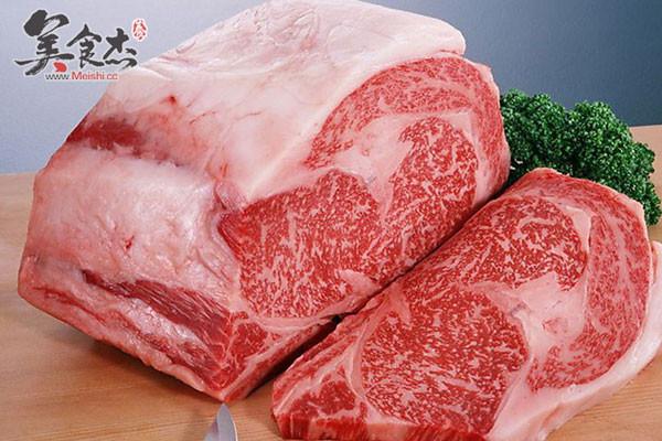 没冰箱怎么保存肉Hw.jpg