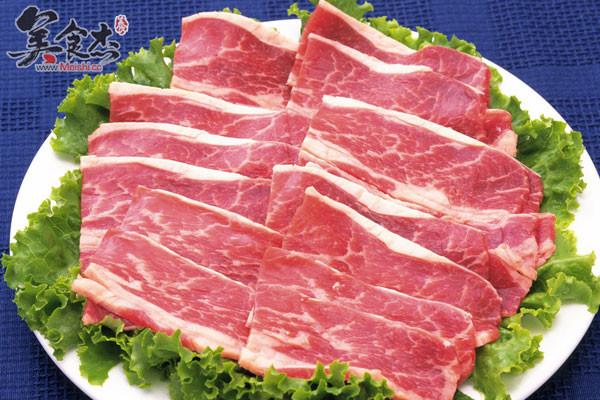 没冰箱怎么保存肉Sn.jpg