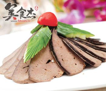 吃猪肝过多会引胆固醇超标BG.jpg