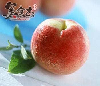 夏天的桃子千万不能这样吃ia.jpg