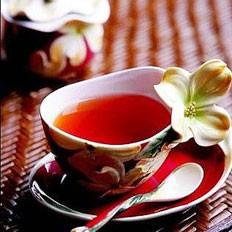 每天几杯红茶可防糖尿病