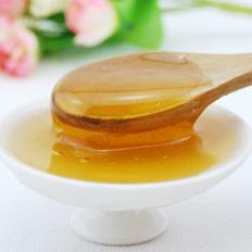 蜂蜜润肺什么时候喝效果最好?