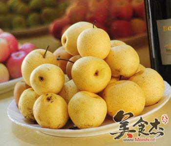 梨的各种养生功效和食疗须知gj.jpg