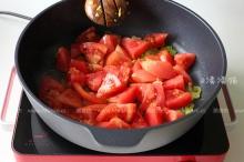 西红柿炒鸡蛋TF.jpg