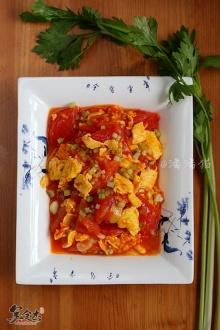 西红柿炒鸡蛋Ky.jpg