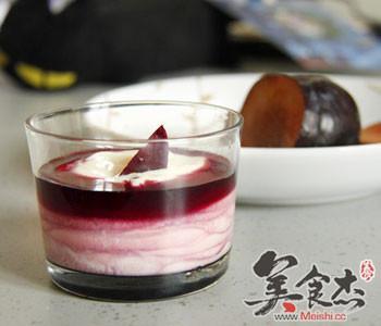 红酒酸奶减肥法有用吗图片