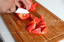 西红柿炒鸡蛋Uh.jpg