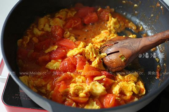 西红柿炒鸡蛋gw.jpg