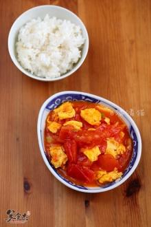 西红柿炒鸡蛋Qb.jpg