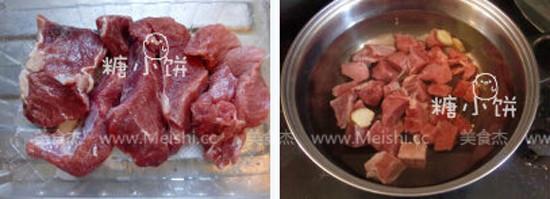 无油番茄炖牛肉Yx.jpg
