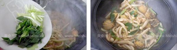 鲍鱼海鲜菇QY.jpg