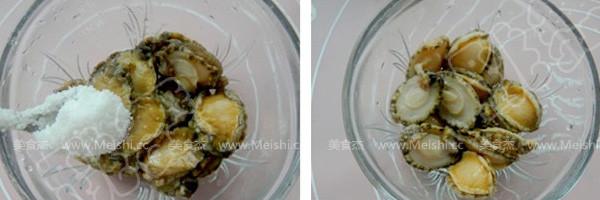 鲍鱼海鲜菇RW.jpg