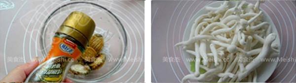 鲍鱼海鲜菇rt.jpg
