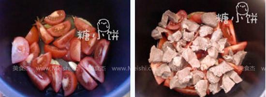 无油番茄炖牛肉uy.jpg