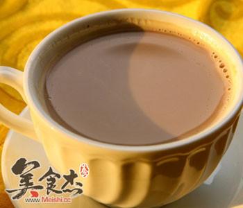 奶茶成女性心脏杀手JV.jpg