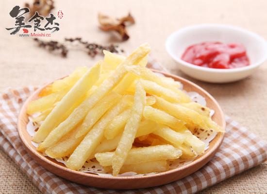 炸薯条Ub.jpg