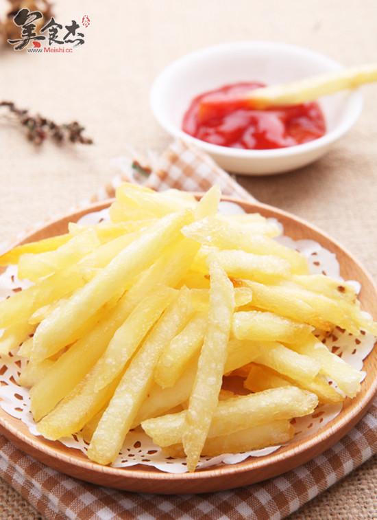 炸薯条XN.jpg