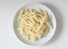 炸薯条Oj.jpg
