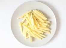 炸薯条zo.jpg
