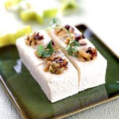 豆腐吃太多竟会引发疾病