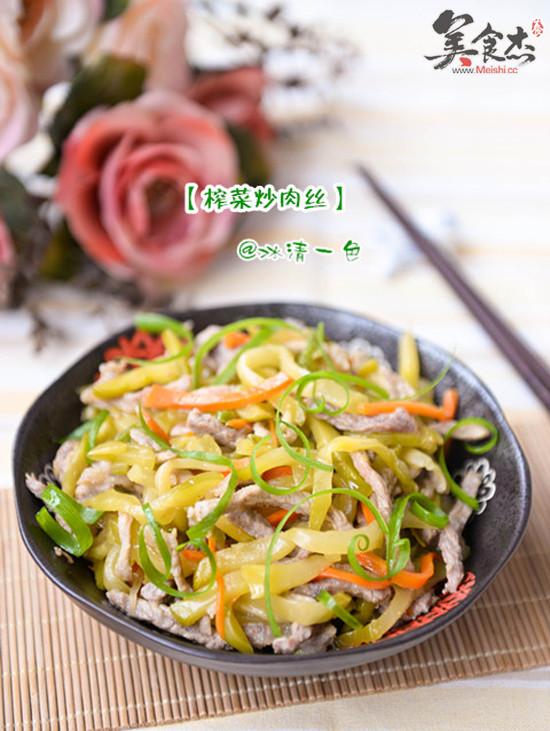 榨菜炒肉丝hd.jpg