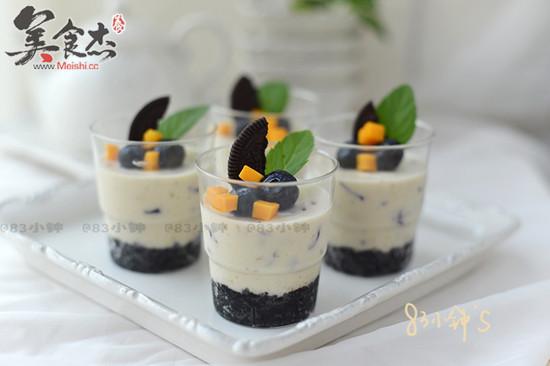 蓝莓芝士冻蛋糕TJ.jpg