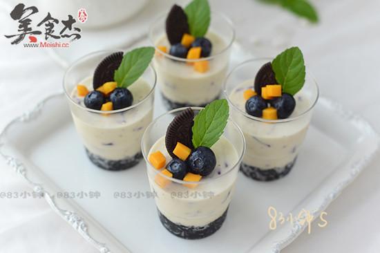 蓝莓芝士冻蛋糕jy.jpg