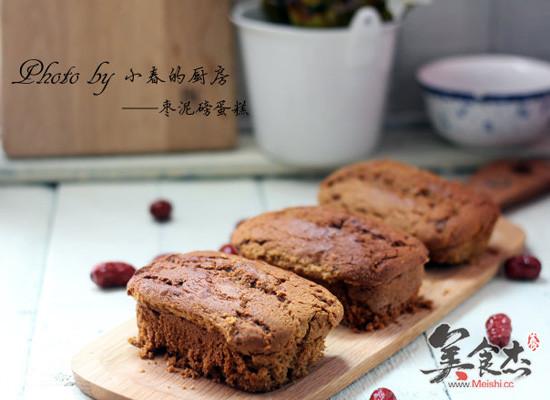 枣泥磅蛋糕UG.jpg