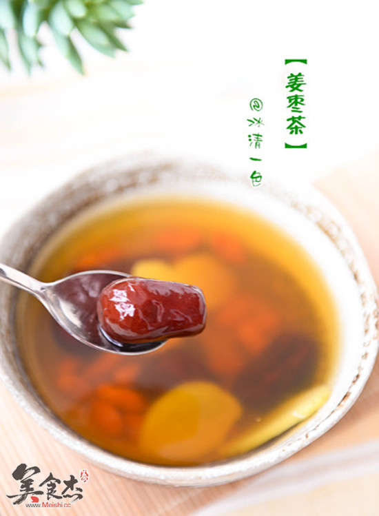 生姜红枣茶MR.jpg