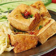 3招教你辨别有毒臭豆腐